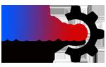 Профессиональная поддержка бизнеса от Маркетинга к ИТ Logo